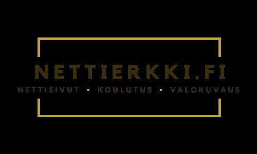 Nettierkki.fi