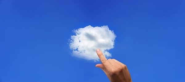 Pilvipalvelut
